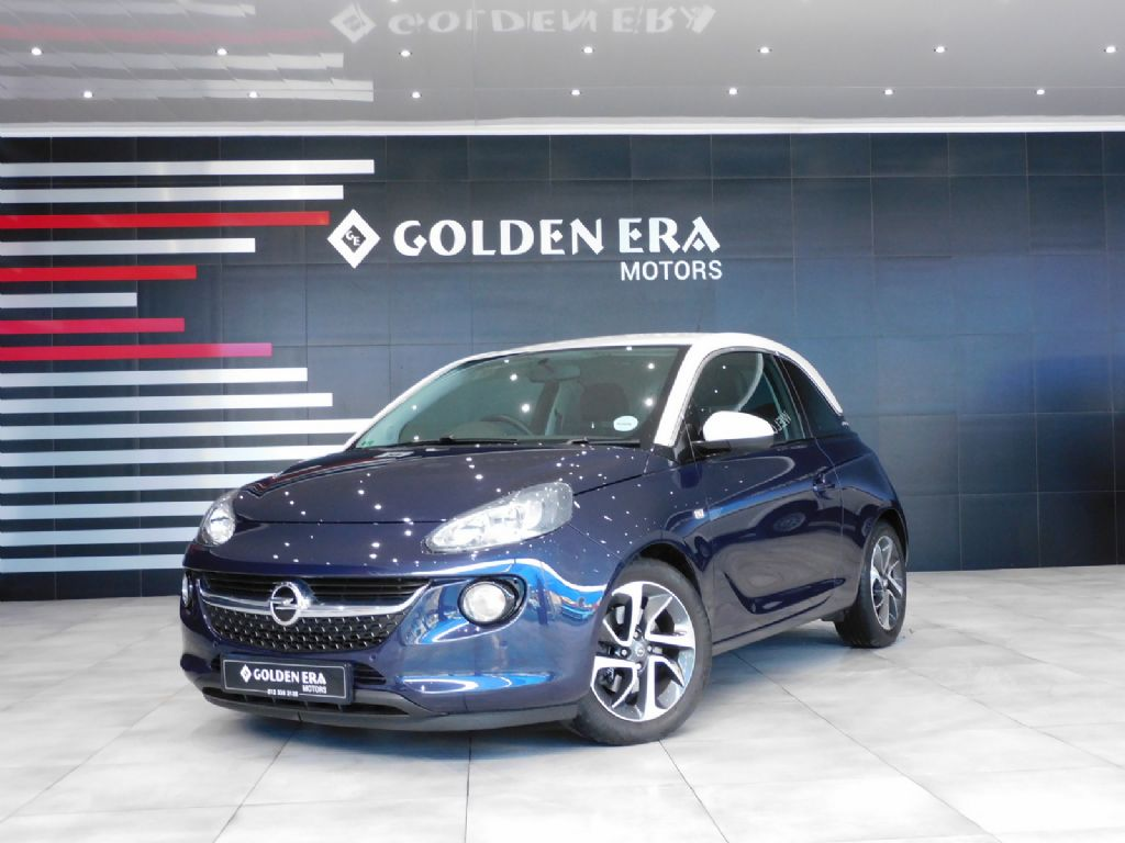 used-opel-adam-3064187-1.jpg