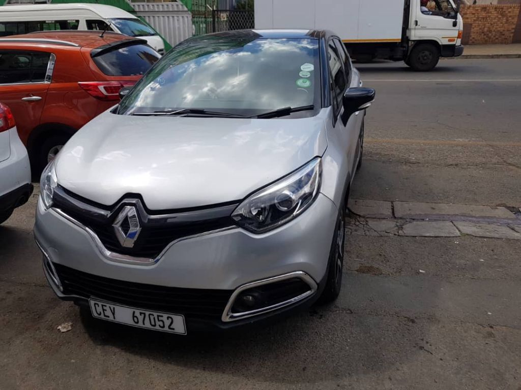 used-renault-captur-2727678-4.jpg
