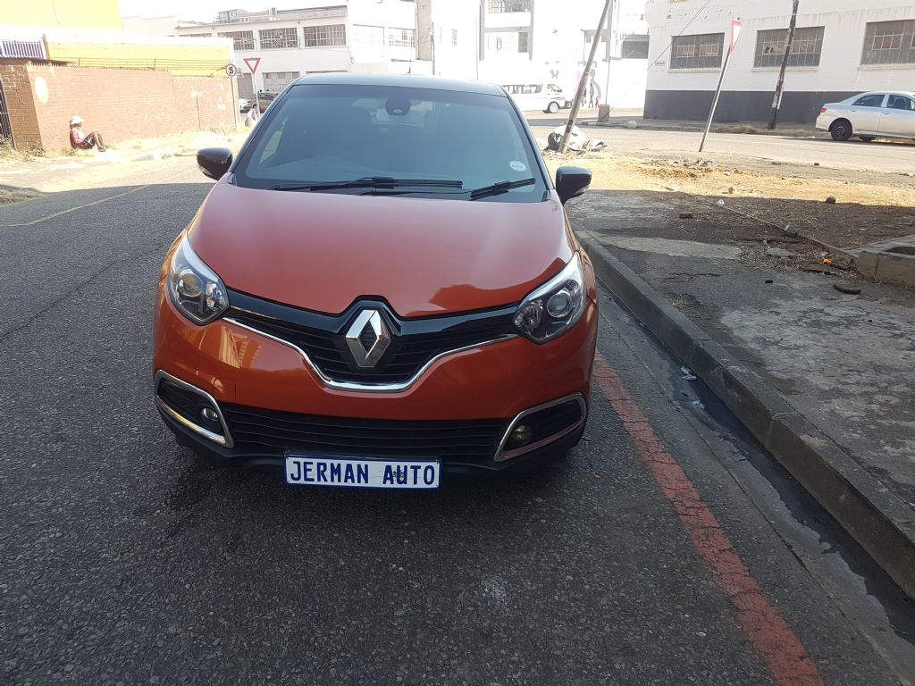 used-renault-captur-2957180-1.jpg