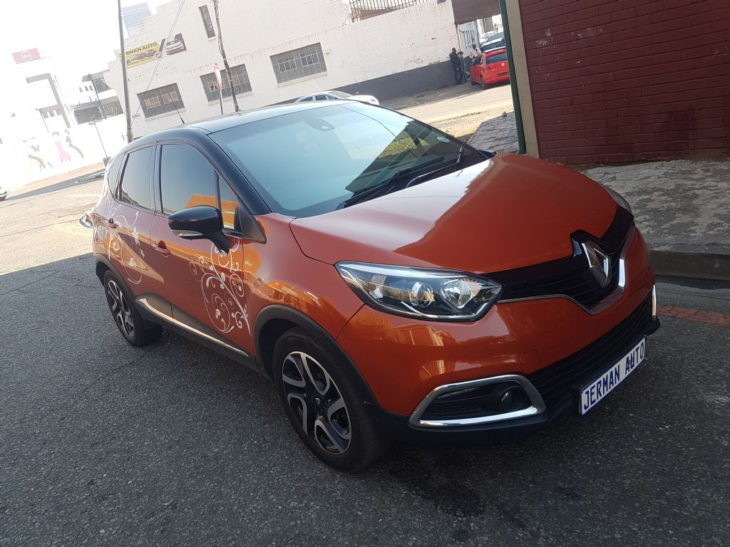 used-renault-captur-2957180-10.jpg