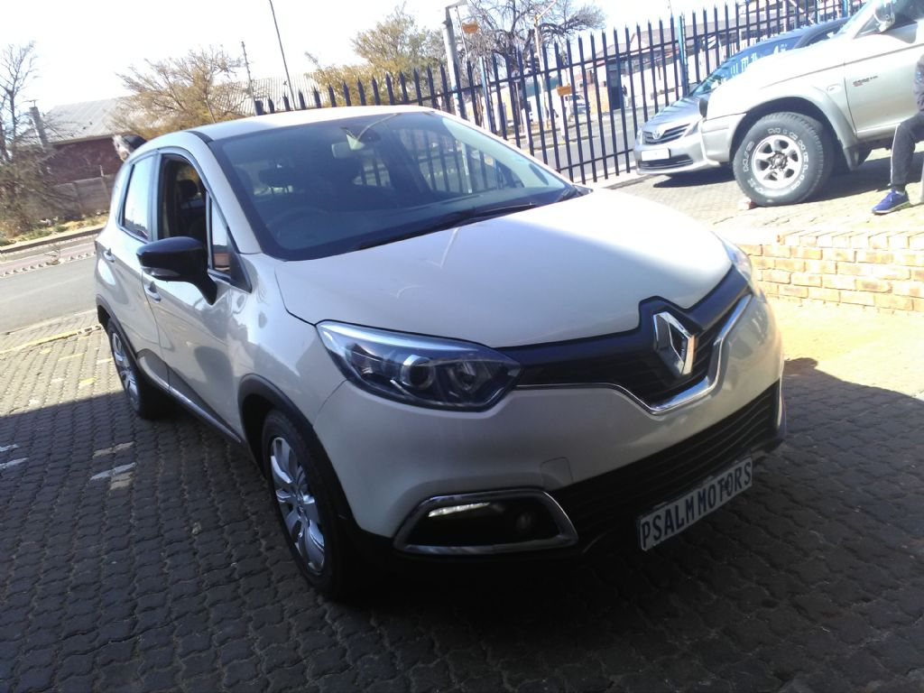 used-renault-captur-2999293-2.jpg