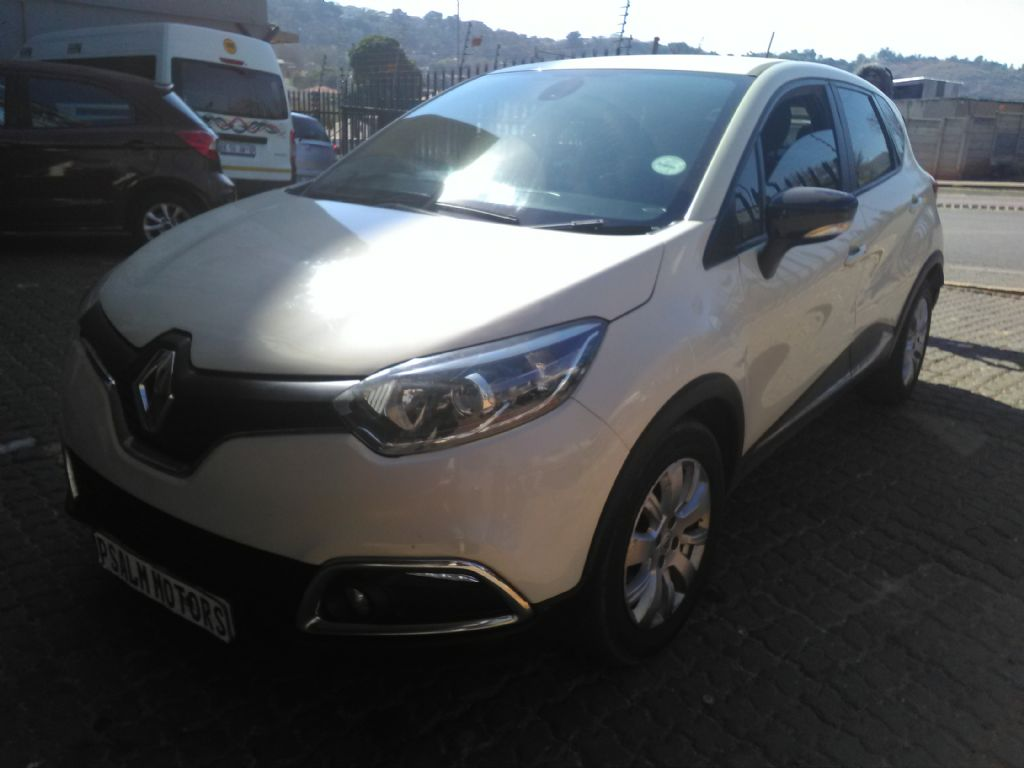 used-renault-captur-2999293-3.jpg