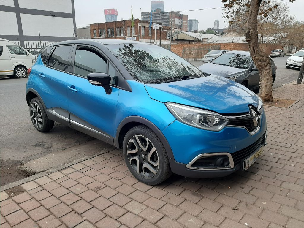 used-renault-captur-3040286-2.jpg