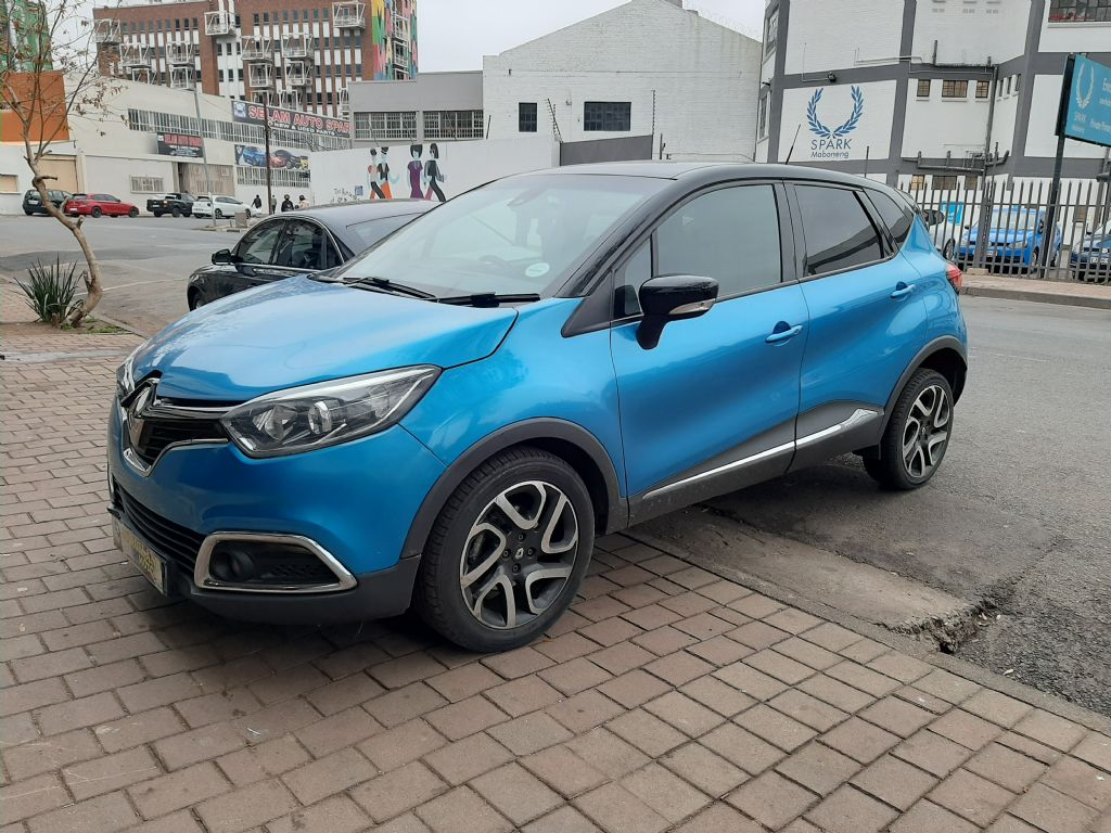 used-renault-captur-3040286-3.jpg