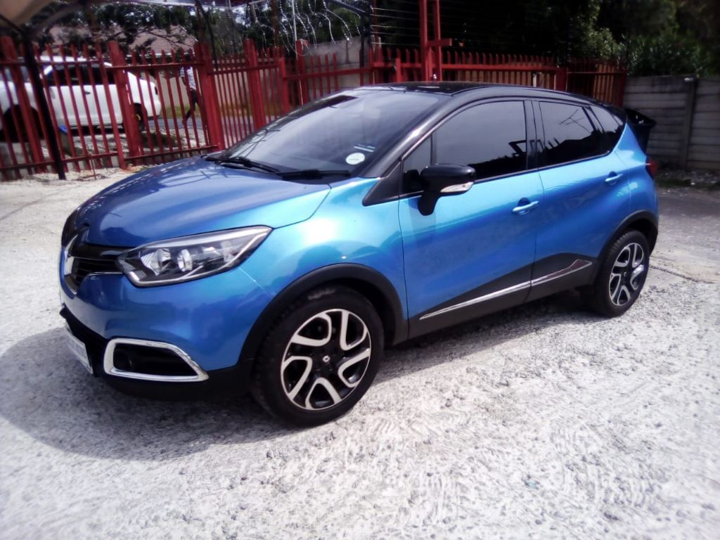 used-renault-captur-3168546-1.jpg