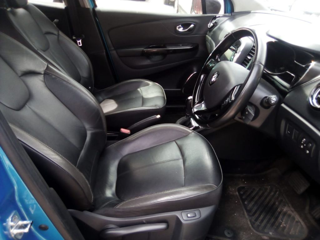 used-renault-captur-3168546-6.jpg