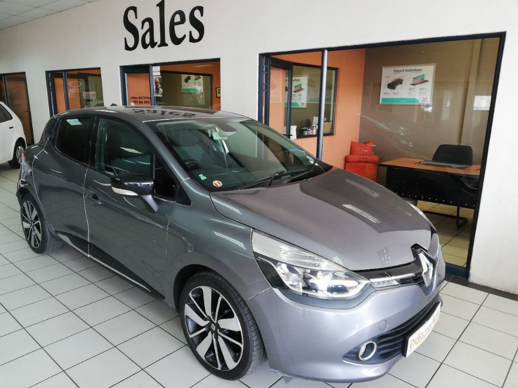 used-renault-clio-2980257-1.jpg