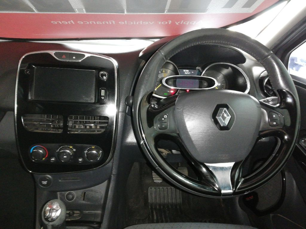 used-renault-clio-2980257-6.jpg
