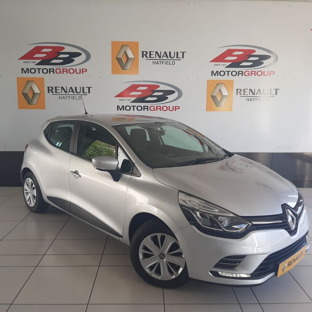 used-renault-clio-3118498-1.jpg
