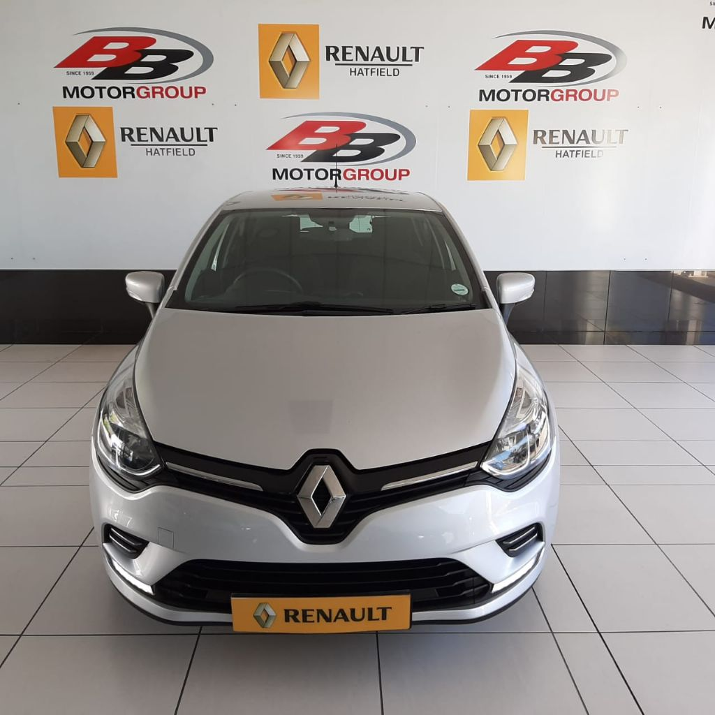 used-renault-clio-3118498-2.jpg