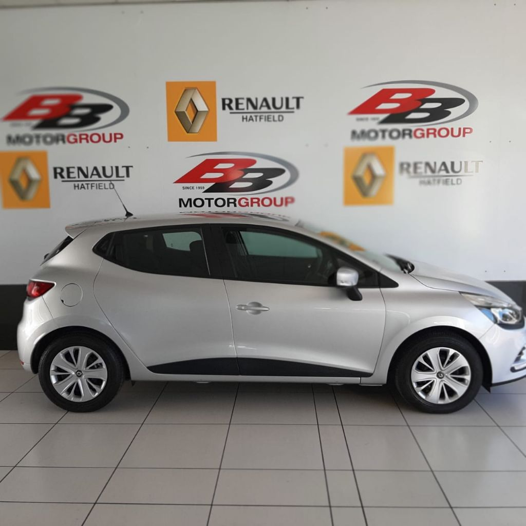 used-renault-clio-3118498-7.jpg