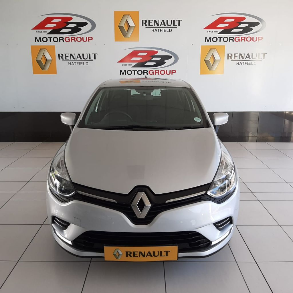 used-renault-clio-3118498-9.jpg