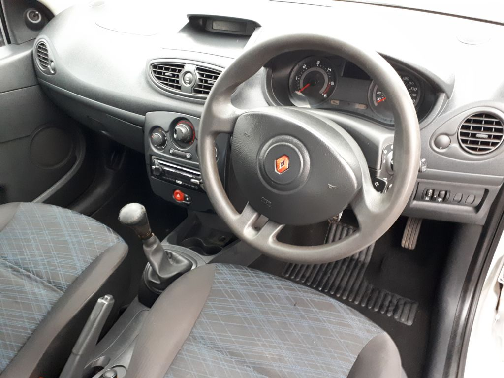 used-renault-clio-3209865-8.jpg