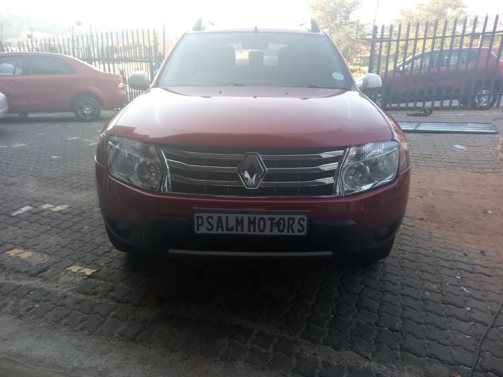used-renault-duster-2937452-1.jpg