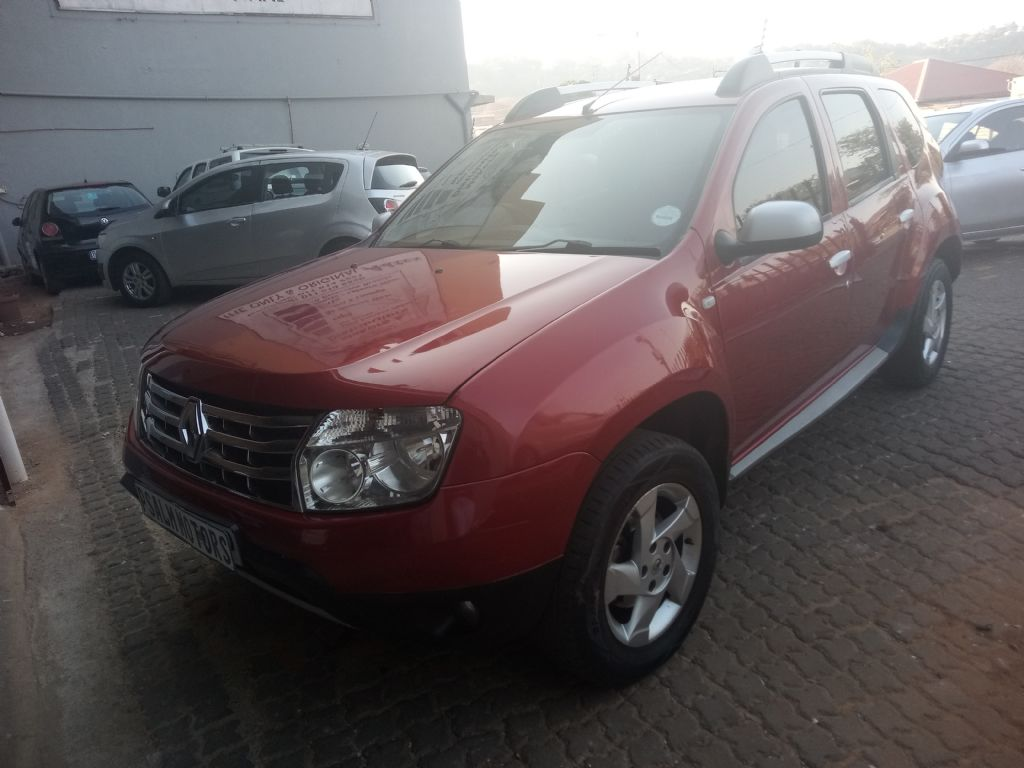 used-renault-duster-2937452-3.jpg