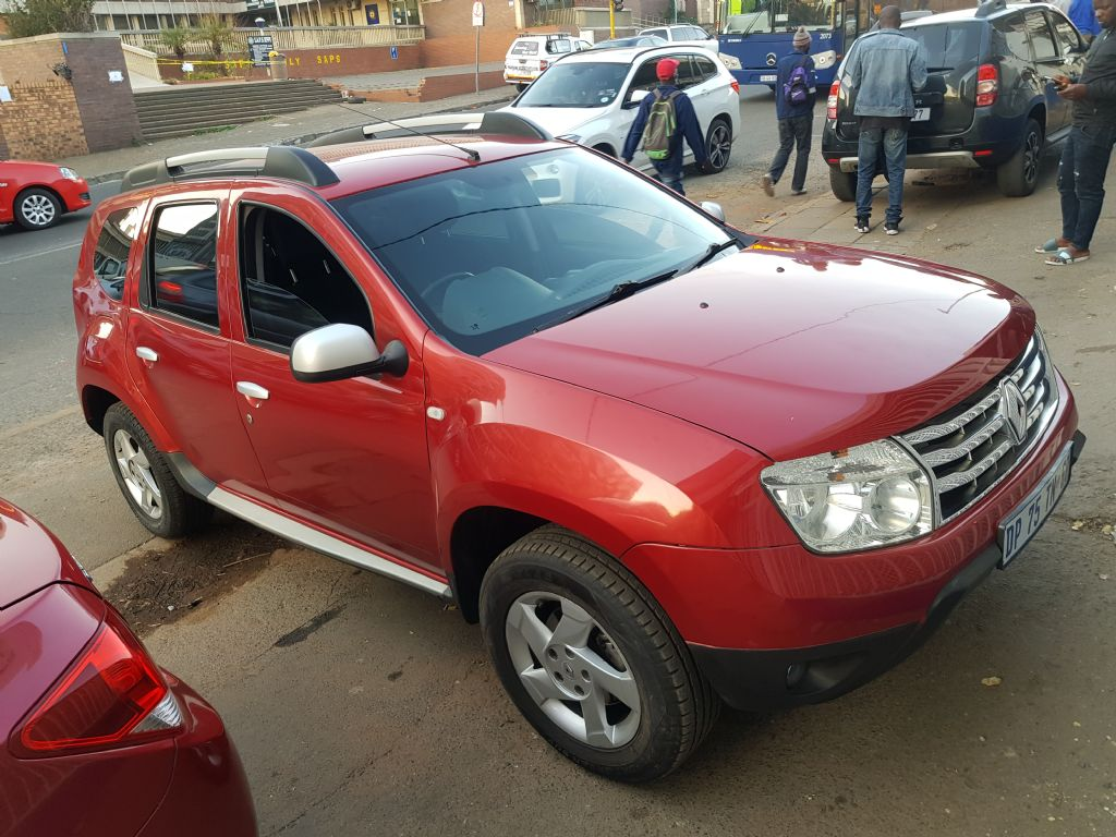 used-renault-duster-2979362-1.jpg