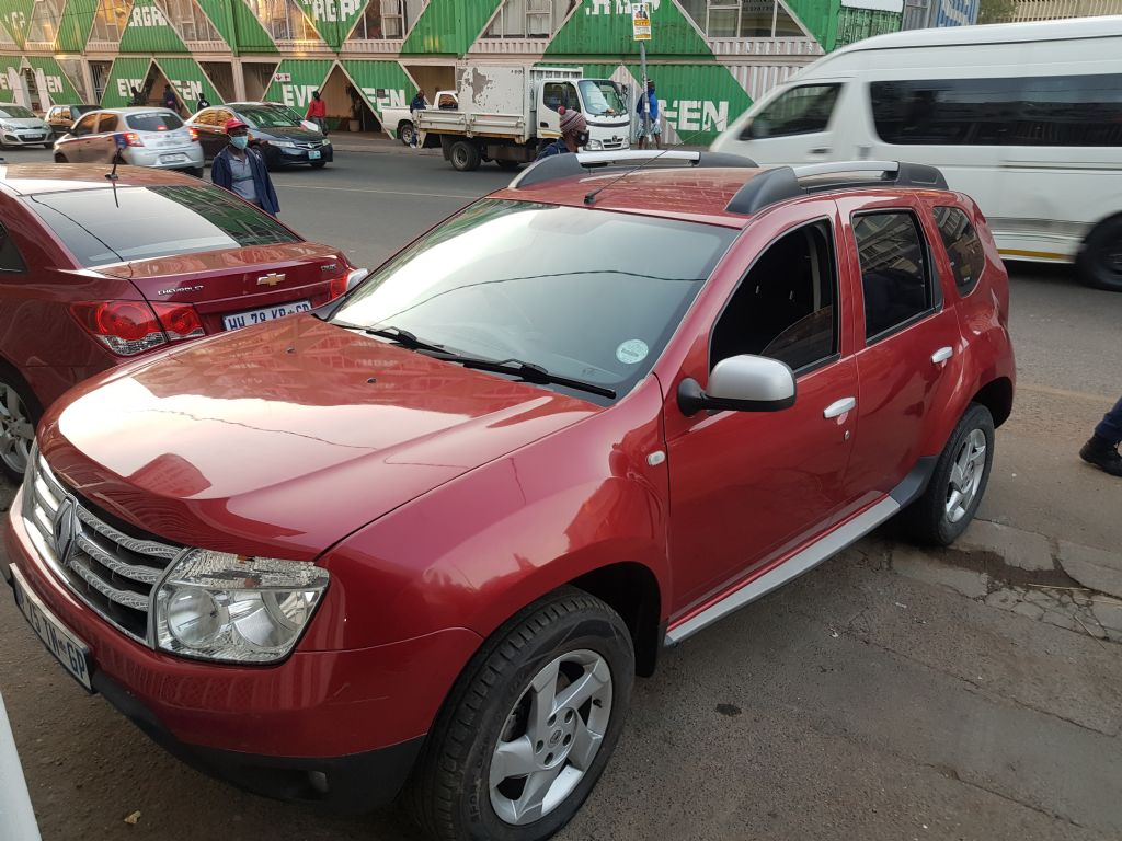 used-renault-duster-2979362-2.jpg