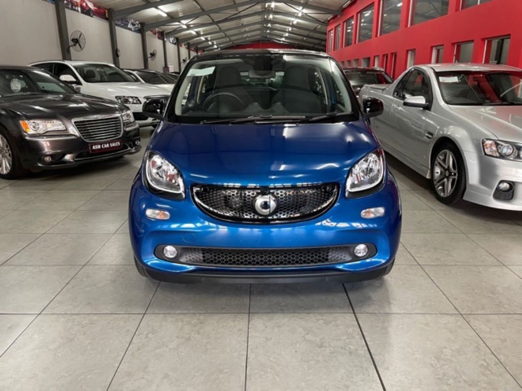 used-smart-forfour-3274577-1.jpg
