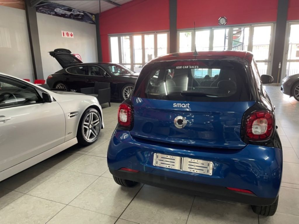 used-smart-forfour-3274577-3.jpg