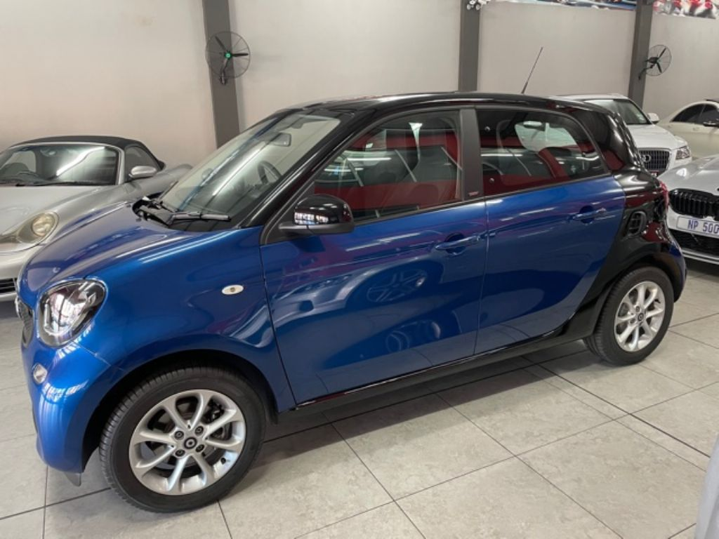 used-smart-forfour-3274577-4.jpg