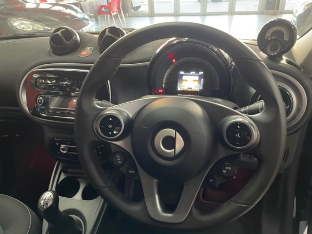 used-smart-forfour-3274577-6.jpg