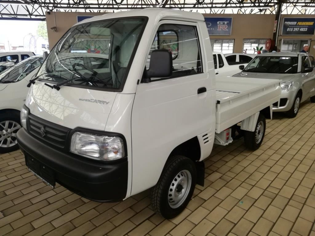 used-suzuki-super-carry-2700868-4.jpg