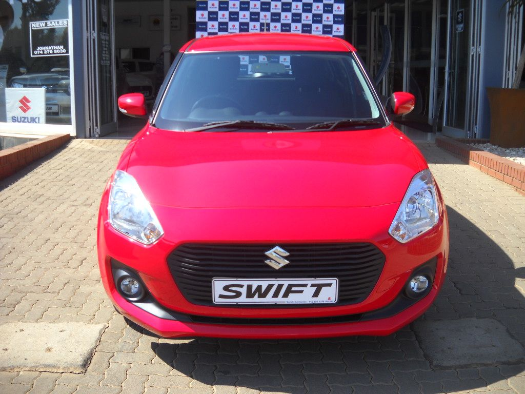 used-suzuki-swift-2585442-2.jpg