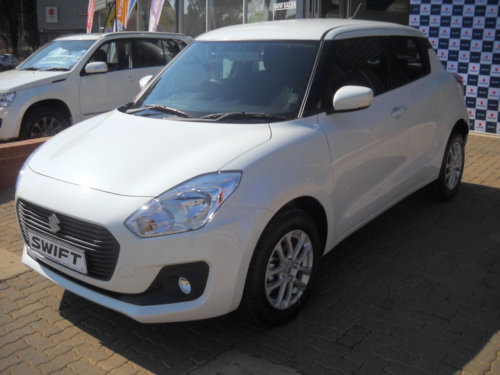 used-suzuki-swift-2585456-3.jpg