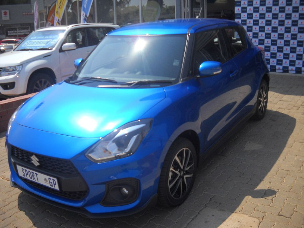 used-suzuki-swift-2983488-3.jpg