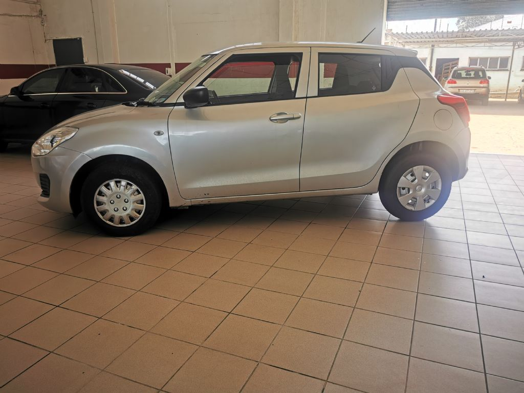used-suzuki-swift-3208470-3.jpg