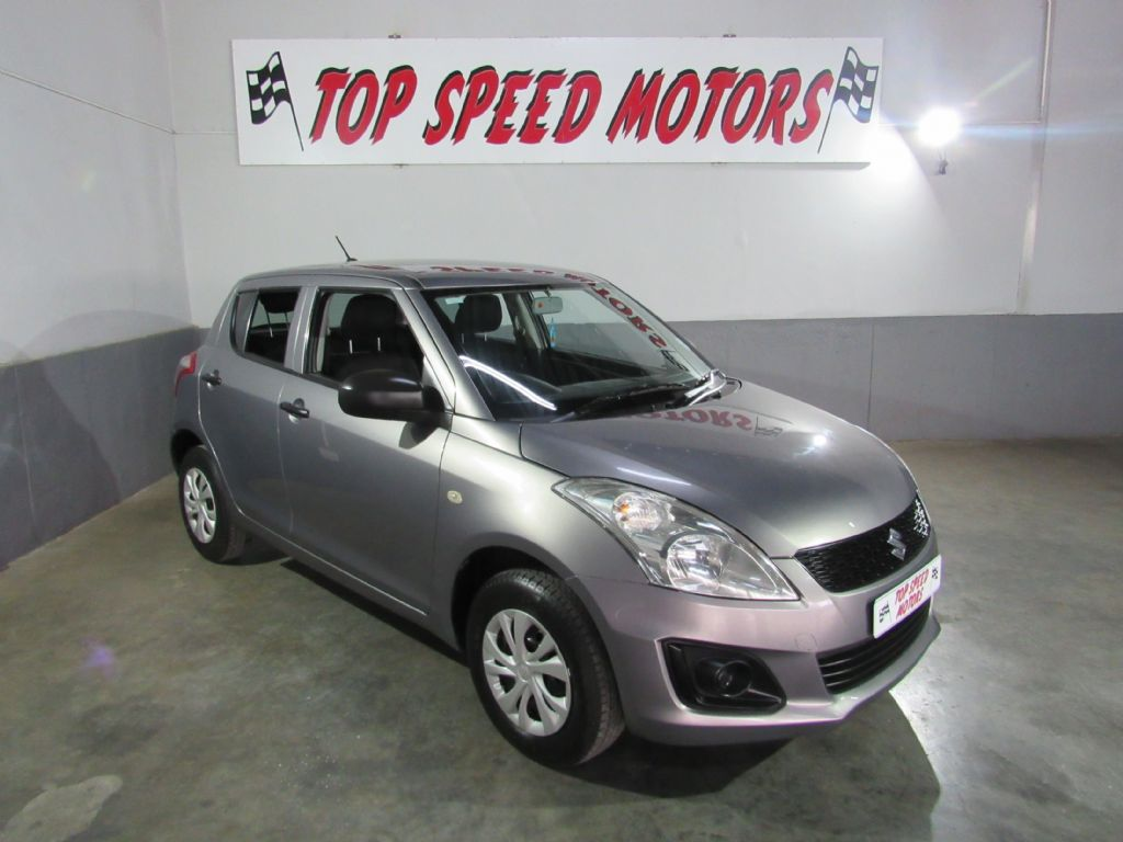 used-suzuki-swift-3225721-1.jpg