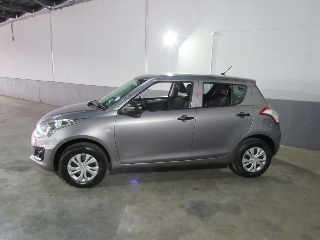 used-suzuki-swift-3225721-3.jpg