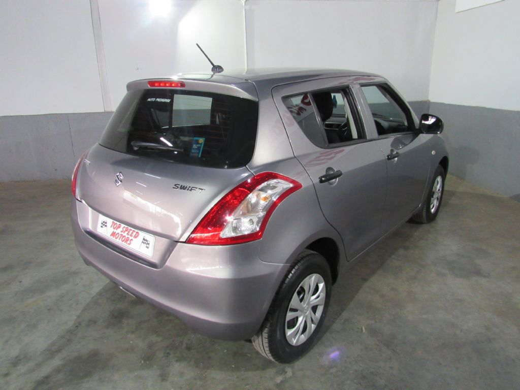 used-suzuki-swift-3225721-5.jpg