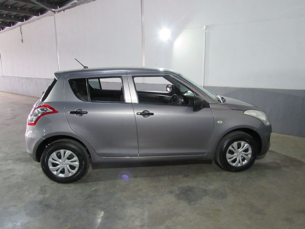 used-suzuki-swift-3225721-6.jpg