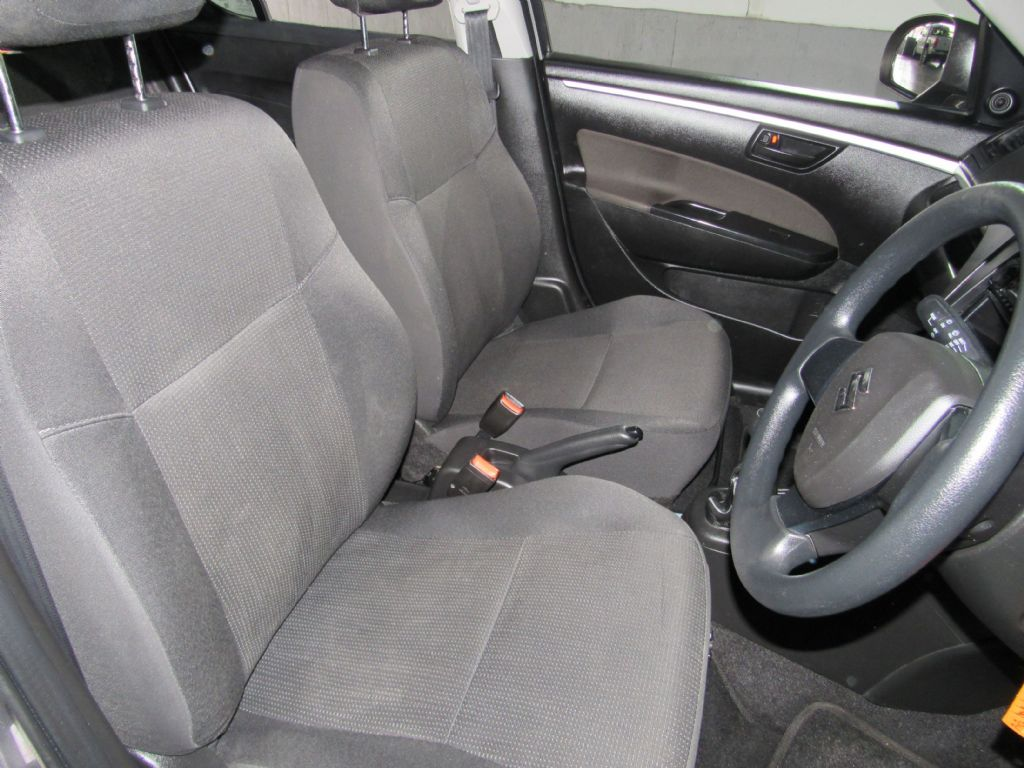 used-suzuki-swift-3225721-7.jpg