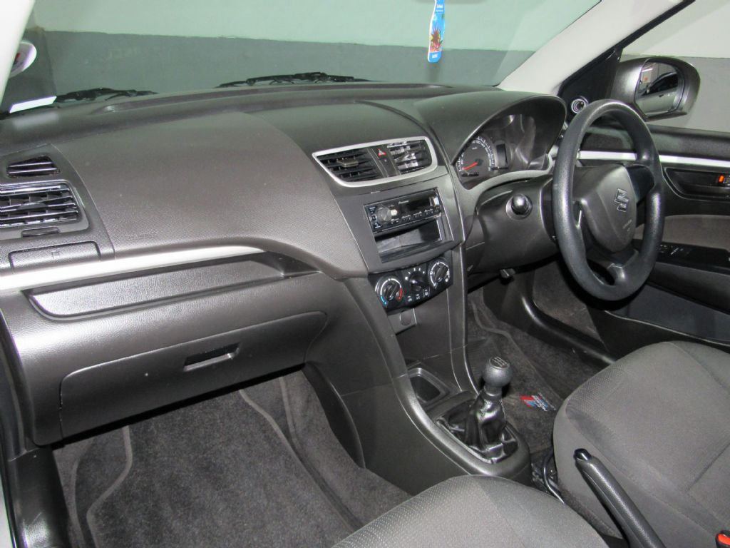 used-suzuki-swift-3225721-9.jpg