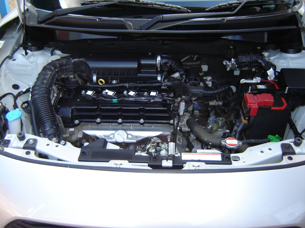 used-suzuki-swift-3271715-10.jpg