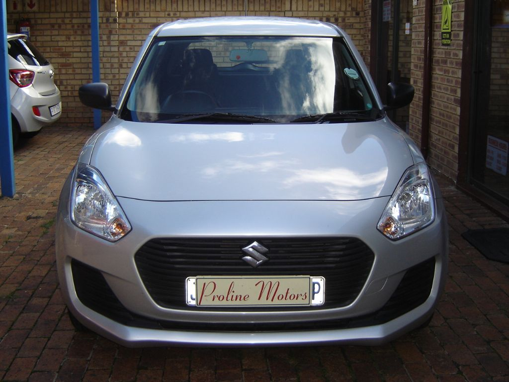 used-suzuki-swift-3271715-2.jpg