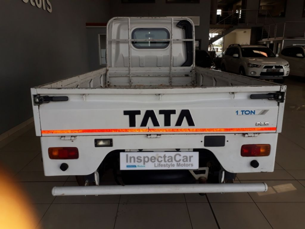 used-tata-super-ace-3041864-3.jpg