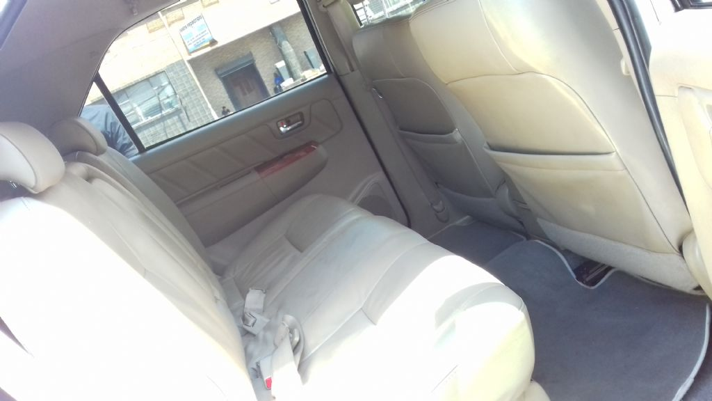 used-toyota-fortuner-2722898-7.jpg
