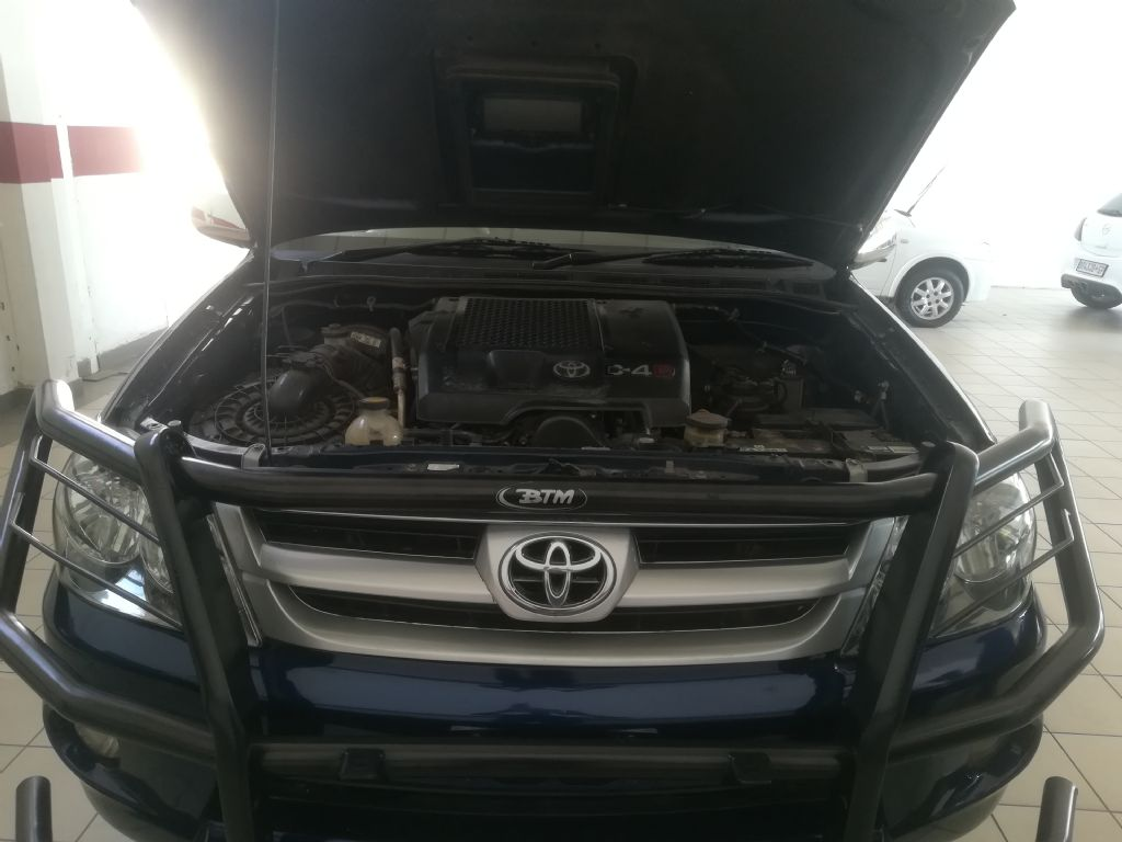 used-toyota-fortuner-2929864-8.jpg