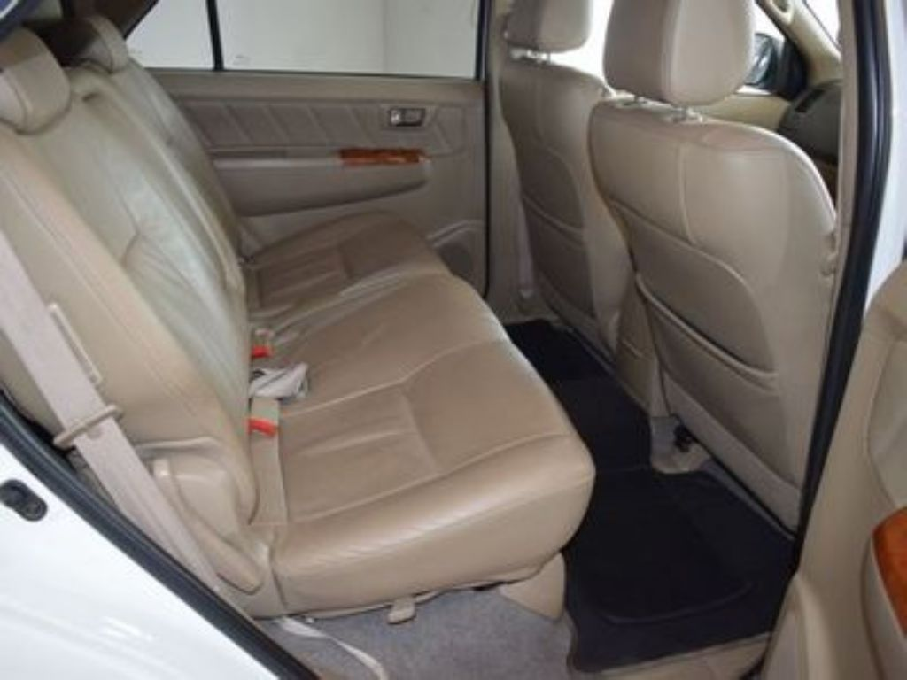 used-toyota-fortuner-3085984-9.jpg