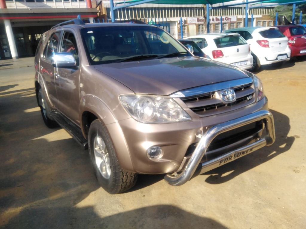 used-toyota-fortuner-3253062-2.jpg