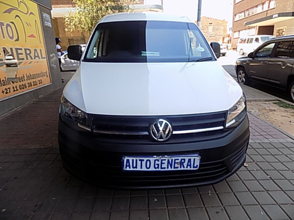 used-volkswagen-caddy-2772060-1.jpg