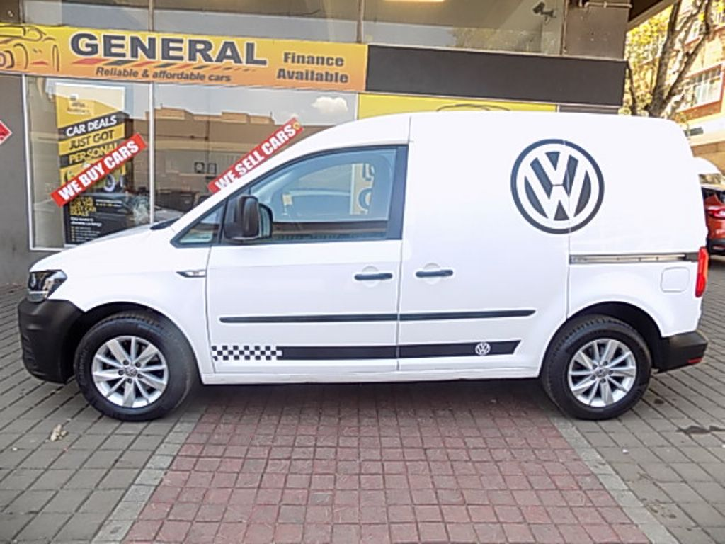used-volkswagen-caddy-2772060-3.jpg