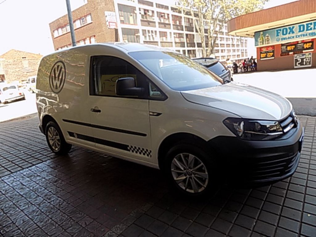 used-volkswagen-caddy-2772060-4.jpg