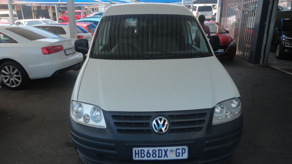 used-volkswagen-caddy-2838725-4.jpg