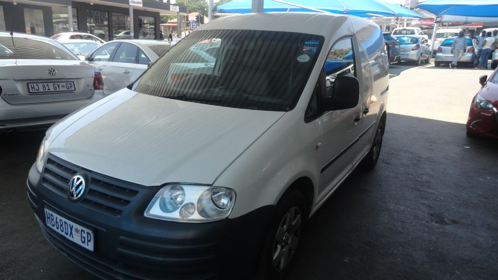 used-volkswagen-caddy-2838725-6.jpg