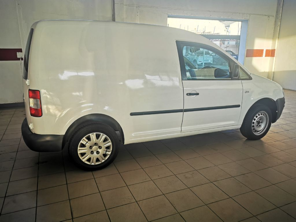 used-volkswagen-caddy-2934855-7.jpg