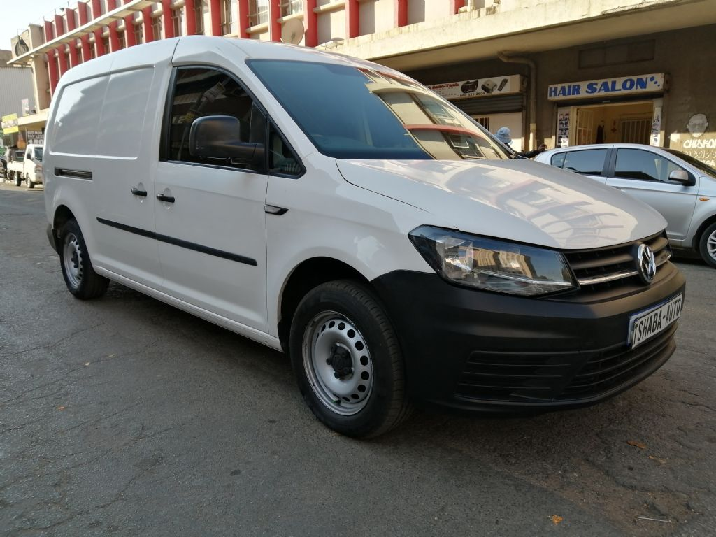 used-volkswagen-caddy-2965209-1.jpg